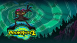 Psychonauts 2 – First Impressions (PC)