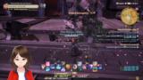 Final Fantasy XIV: Latecomer's Look at Samurai