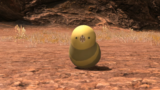 Final Fantasy XIV: the Great Serpent of Ronka Introduces Herself