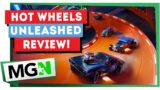 Hot Wheels Unleased – PC Review