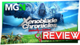 Xenoblade Chronicles Definitive Edition Spoiler Free Review