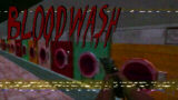 Bloodwash – Game review