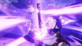 Genshin Impact – Raiden Shogun / Baal Guide