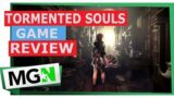 Tormented Souls – Review