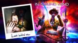 In Sound Mind – Game Review