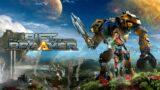 The Riftbreaker – PC Review