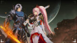Tales of Arise for PC Spoiler Free Review